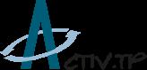 Activ TP Logo